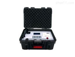 TT-BF9便携式粉尘浓度测试仪器