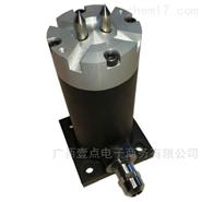 温度传感器TH-ME-NICR-NI-231-20-7MM