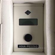 KPMAQUA-PICCOLO水份测试仪原装现货