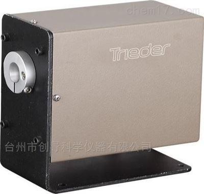 BDQ-1标准电动驱动器