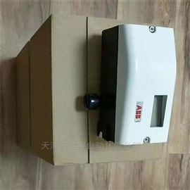 ABB耐高温阀门定位器 V18312H-12221120