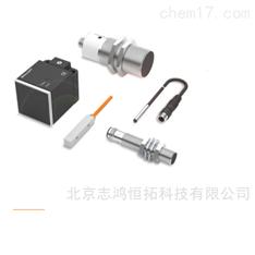 供应美国DCC热电偶HOTSPOT II 20-A10240