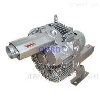 HRB-620-H2超高压5.7KW高压鼓风机