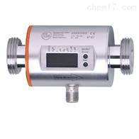 SM8004德国易福门IFM电磁流量计