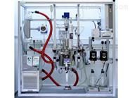 全自动反应量热仪LabKit™-rc