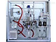 反应量热仪