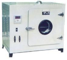 恒温干燥箱(指针)  厂家