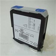 德国PMA RL40 I/O电源模块PMA温控模块
