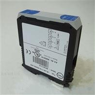 RL40–119–00000-U00德国PMA RL40 I/O电源模块PMA温控模块