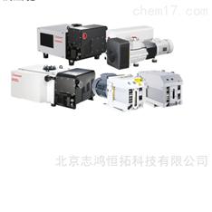 供应美国BEI位置传感器 L25