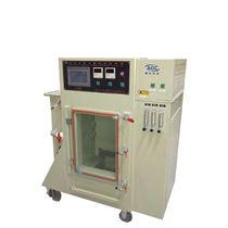 综合气体耐腐蚀测试箱,实验机
