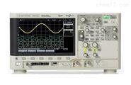 MSOX4022A 数字示波器