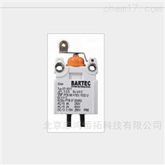 德国APOLLO电路板 变压器HH240C