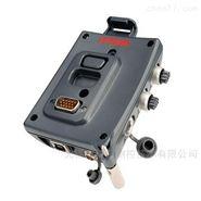 罗卓尼克温湿度记录器扩展槽温度验证系统