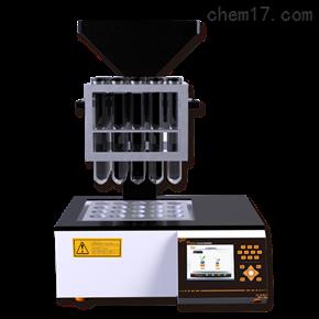 SH420/SH420F海能仪器石墨消解仪