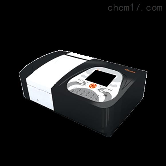 十大网赌信誉平台i6紫外可见分光光度计