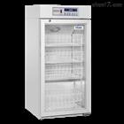 HXC-106血液冰箱(4℃生物制品保存箱)