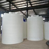 30立方塑料大水桶價格