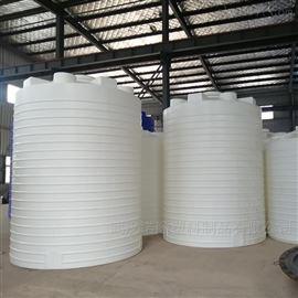 30立方塑料大水桶价格