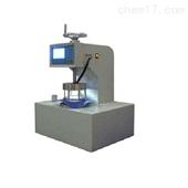 HP-FH1003濟南醫用防、護/服抗滲水性測定儀