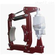 焦作YWZ8-400/E121电力液压块式制动器