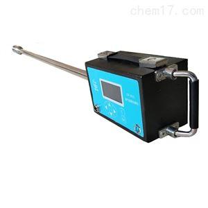 新款GR-3021型烟湿度速检测仪