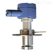 LB-Oil水体总含油量在线监测仪