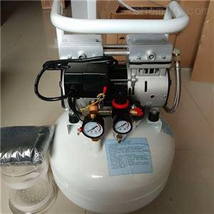 GR1218无臭气体制备系统 恶臭采样器