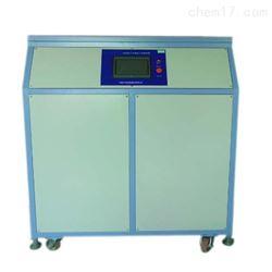 ZJ-WSXT08低压温升成套试验设备