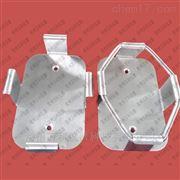 订制新品定制 培养器皿夹具 摇床三角烧瓶夹具