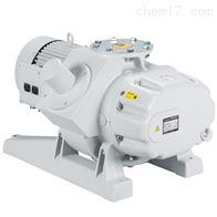 莱宝罗茨泵维修WSU251