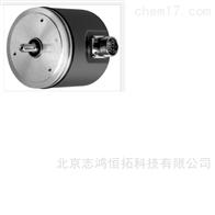 GXM2S.E03优势供应堡盟BAUMER编码器系列