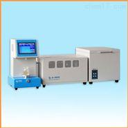 天津创兴JS-4药物明胶冻力测试仪