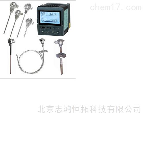 销售供应HYDAC温度传感器