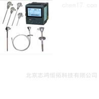 ETS4146-A-000销售供应HYDAC温度传感器