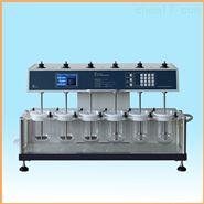 RC-6FT药物溶出试验仪( 颗粒剂溶出度仪)