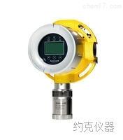 RAEGuard 3有毒有害气体探测器