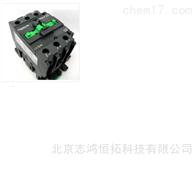 NEO-5001IS销售供应KOBOLD编码器传感器流量开关