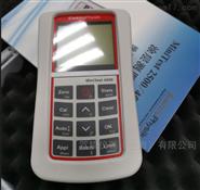 MiniTest 2500/4500测厚仪产品彩页