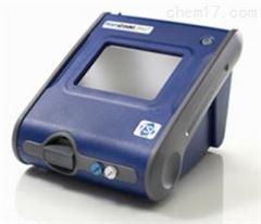 TSI 8030呼吸器密合度测试仪
