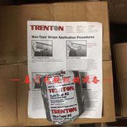 TRENTON 特伦顿蜡磁带 Wax Tape 4*9 价格