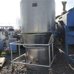 专业出售二手沸腾干燥机