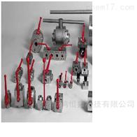 BKH-DN20-Rc3/4-1129优势供应MHAZentgraf阀系列