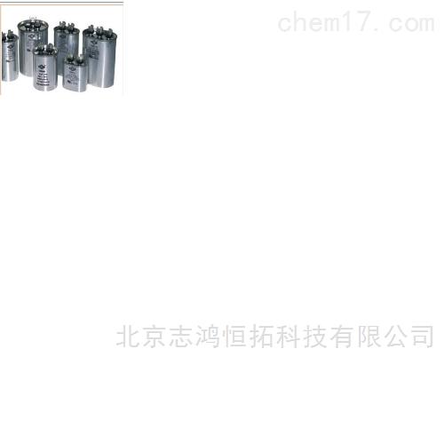 优势供应OLAER转换接头冷却器蓄能器