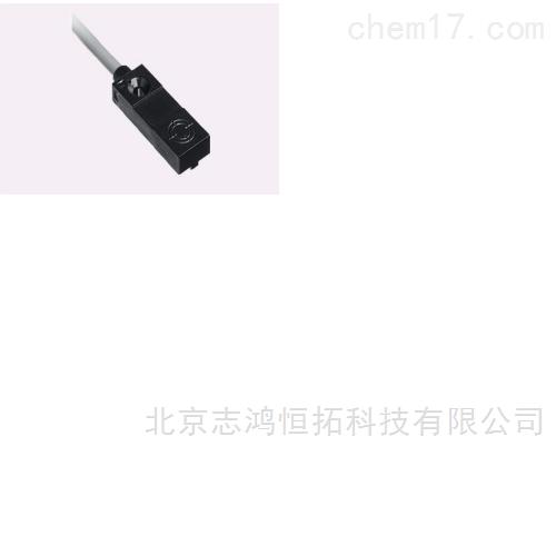 优势供应P+F 接近开关 频率转换器
