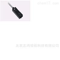 NBB5-18GM40-Z0优势供应P+F 接近开关 频率转换器