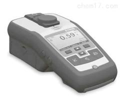 HACH 2100Q进口便携式浊度仪