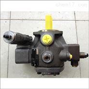 Rexroth柱塞泵PV7-1A/16-20RE01MC0-16