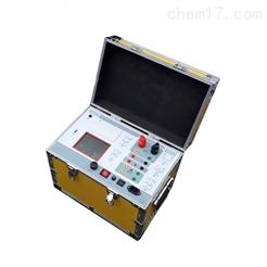 FA-III互感器伏安变比极性综合测试仪