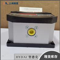 供应EDS 3446-2-0250-000HYDAC贺德克EDS 3446-2-0250-000压力传感器
